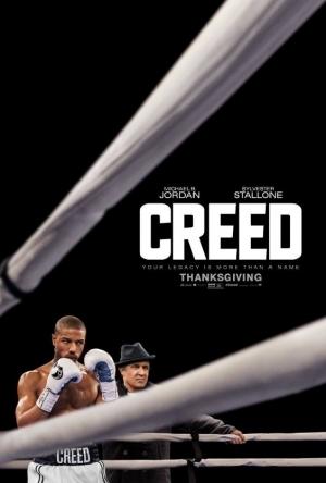 A2 - Creed