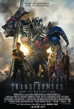 A6 - Transformers