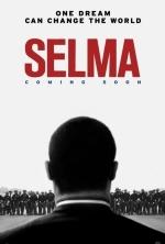 A7 - Selma