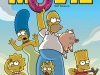 B6 - The Simpsons Movie