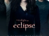 B2 - The Twilight Saga Eclipse movie poster final