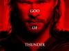 B8 - Thor