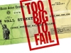 B9 - Too Big to Fail
