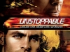 C1 - Unstoppable