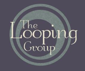 TLG Logo 1